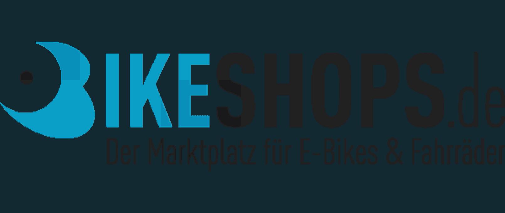 Bikeshops Logo