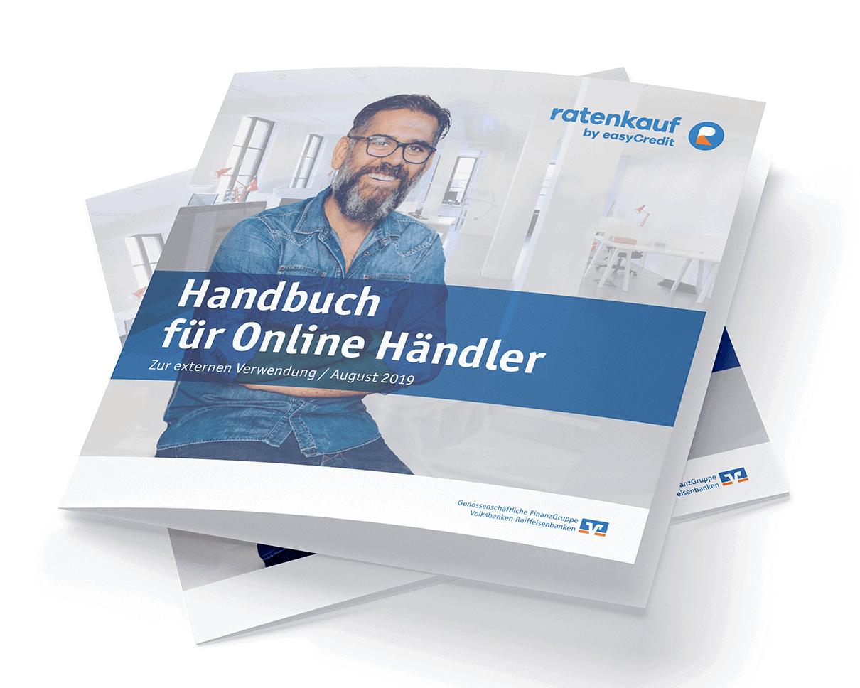 Handbuch-Teaser_Online02_1210x968