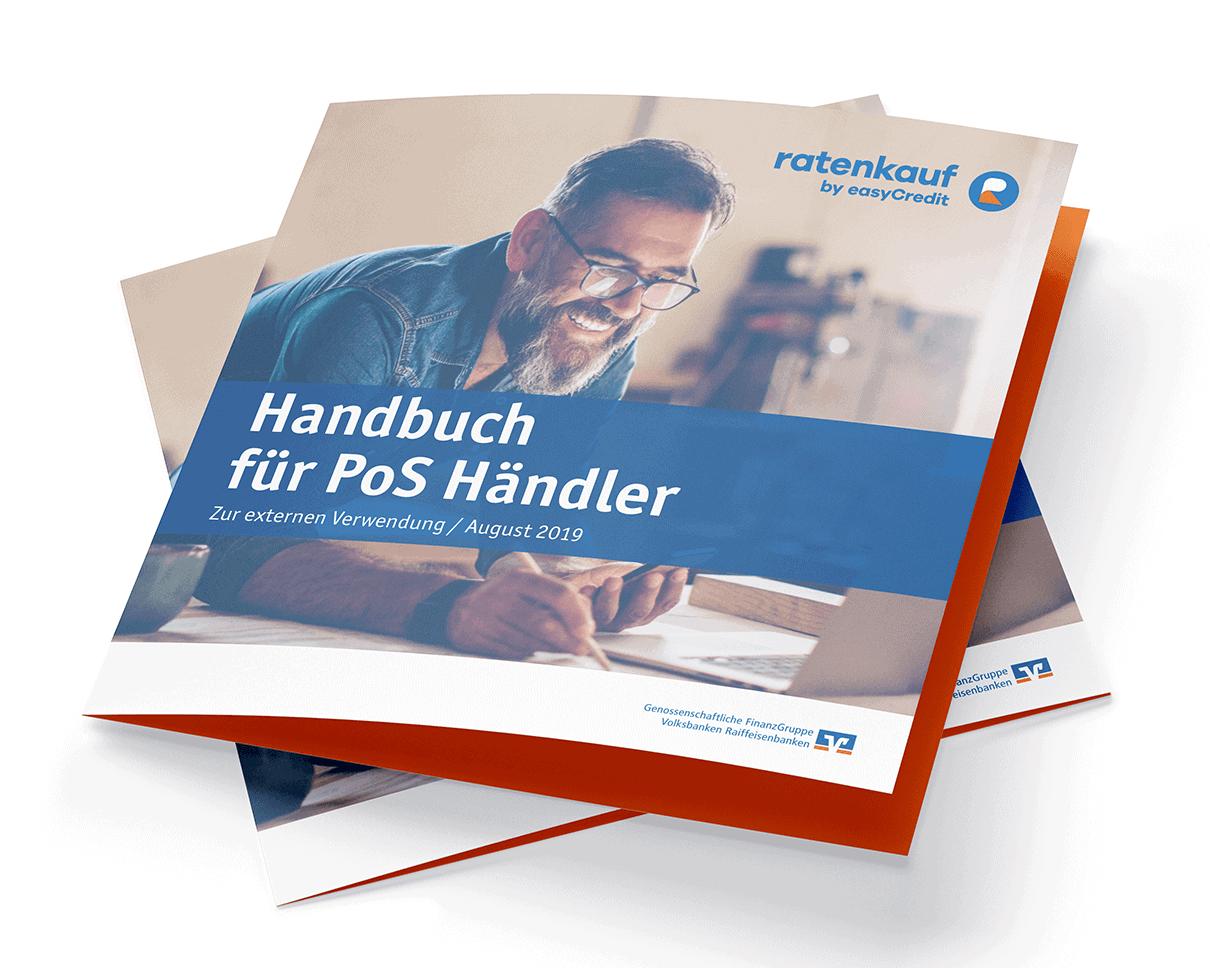 Handbuch-Teaser_PoS02_1210x968
