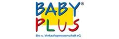 LP-Logo-baby-plus-240x80