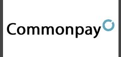 commonpay