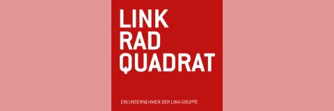 link-rad-quadrat-logo