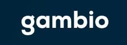 LP-Logo-Gambio