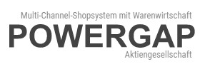 Logo-Powergap