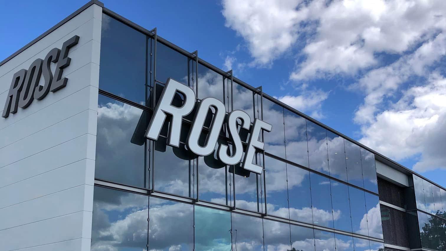 Rosestore