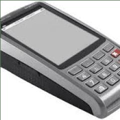 Ingenico iPP480