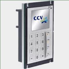 ccv OPP-C60